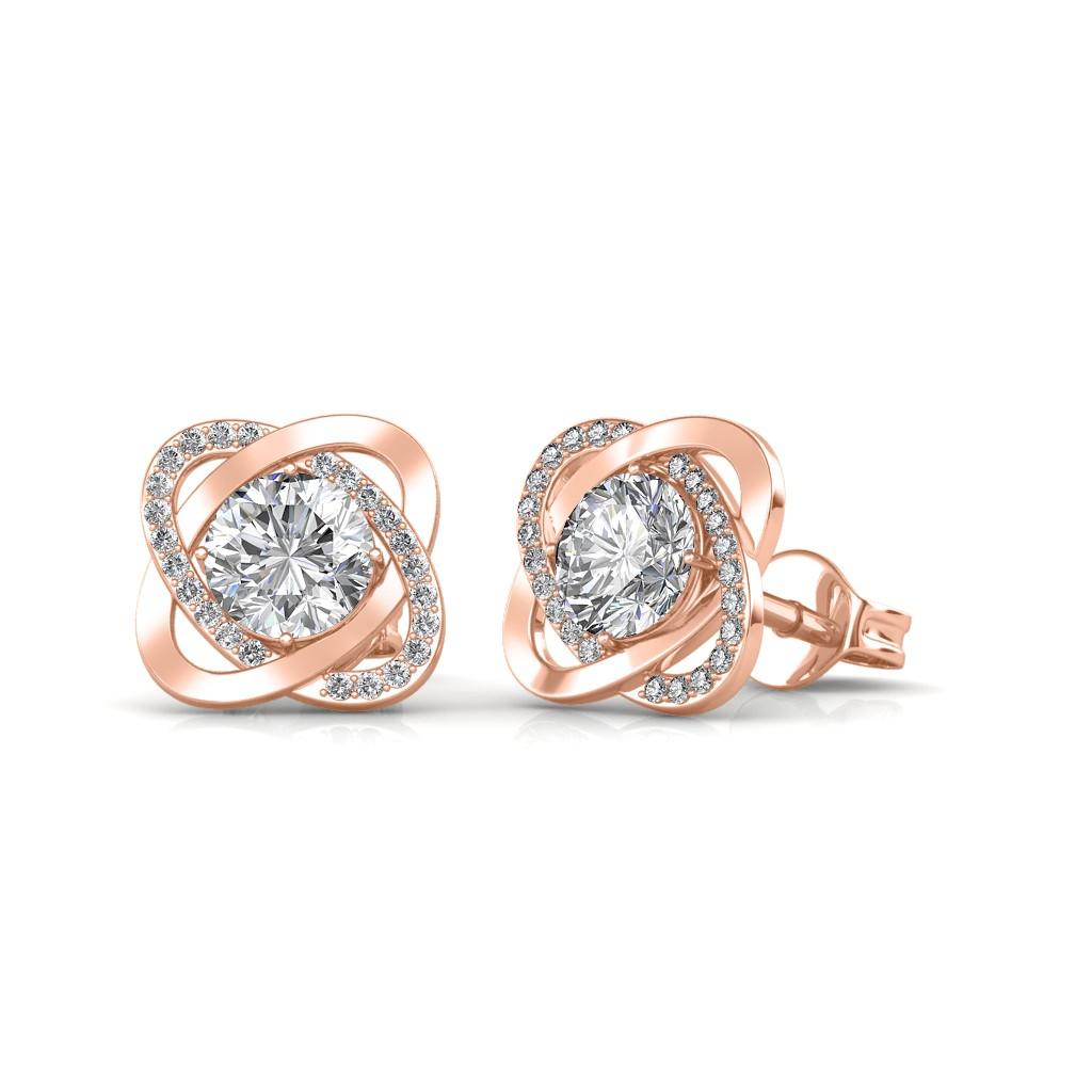 Vvs Clarity Diamond Price India