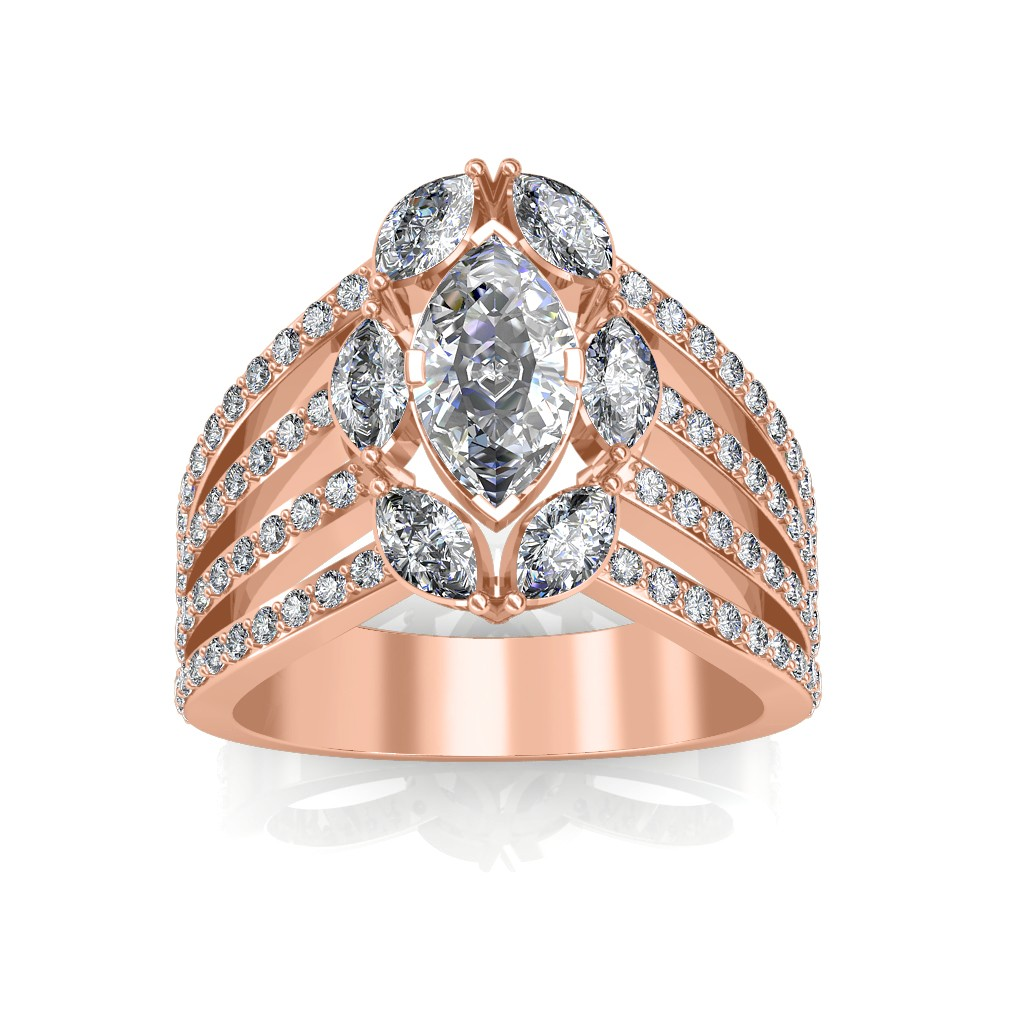 gold jewellery buying guide india