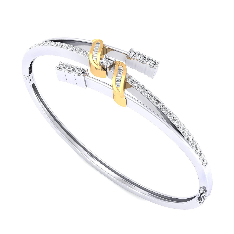 The Ihaana Bracelet