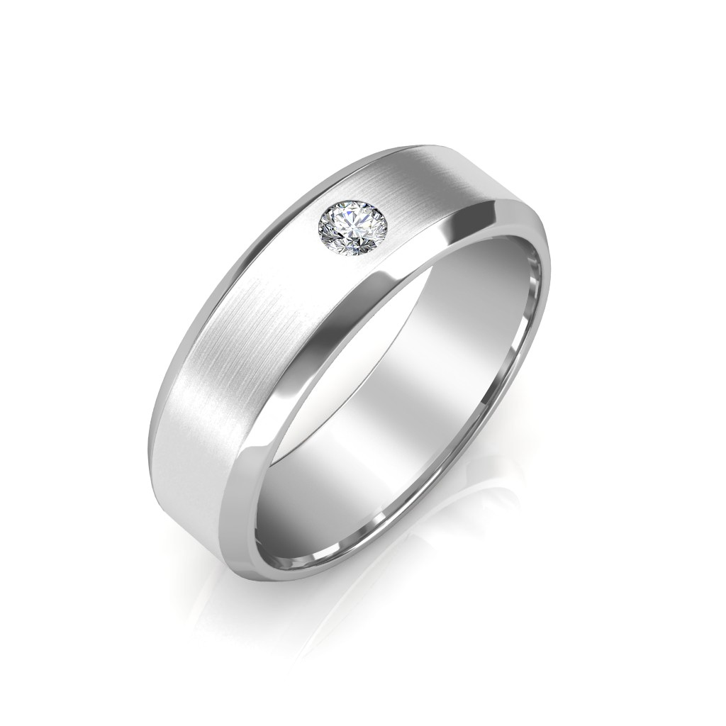 with voice ring girls for silver rings waveform jewellery price