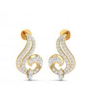 The Sagun Earrings
