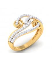 The Phillipa Ring