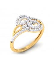 The Zarina Ring