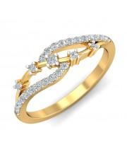 The Rania Ring