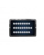 2 cents, 0.02 carat E-F VVS 25 pcs