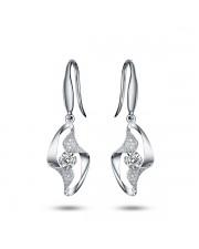 The Bella Chic Earrings
