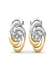 The Breolia Earrings