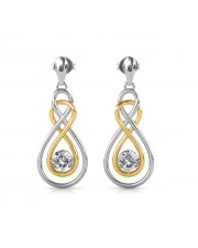 The Victoria Earrings