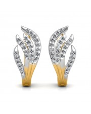 The Magnifique Earrings