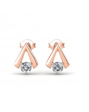 The Adera Earrings