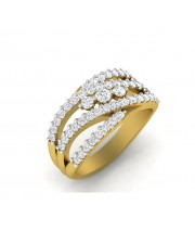 The Aressa Ring