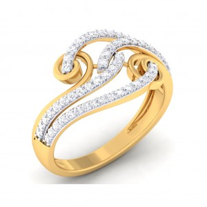 The Phillipa Ring