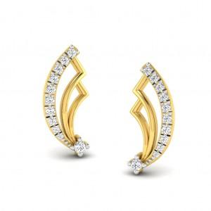 The Harmony Earrings