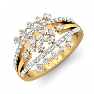 The Belina Ring