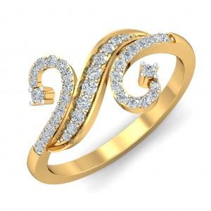 The Elena Ring