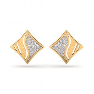 The Susan Stud Earrings