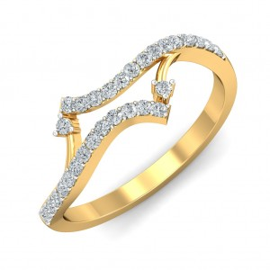 The Tisha Ring