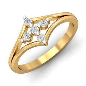 The Insignia Ring