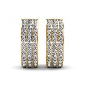 The Anissa Earrings