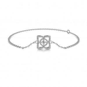 The Celestial Bracelet
