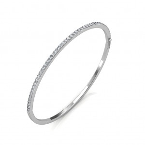 The Elegant Bangle