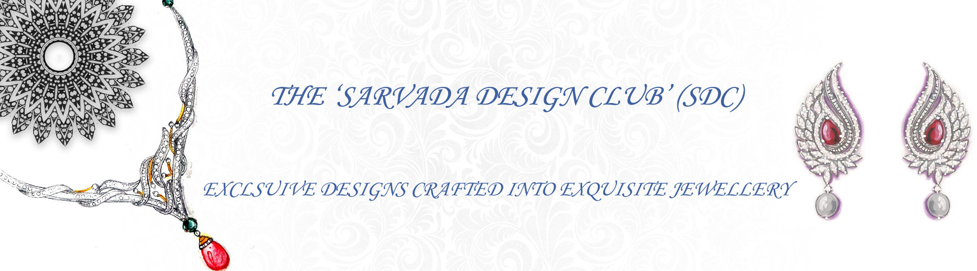 Sarvada Design Club