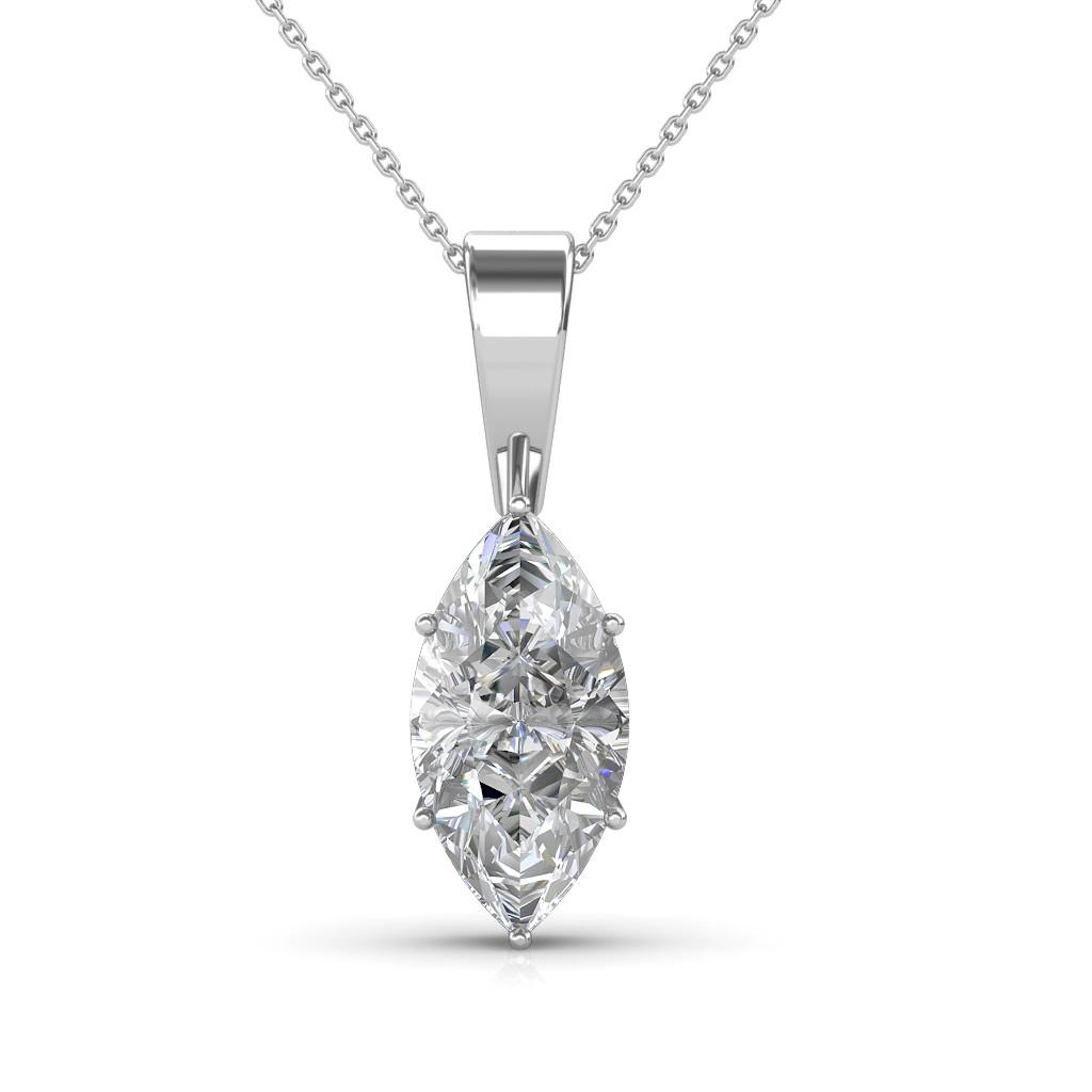 PN Shah Diamonds