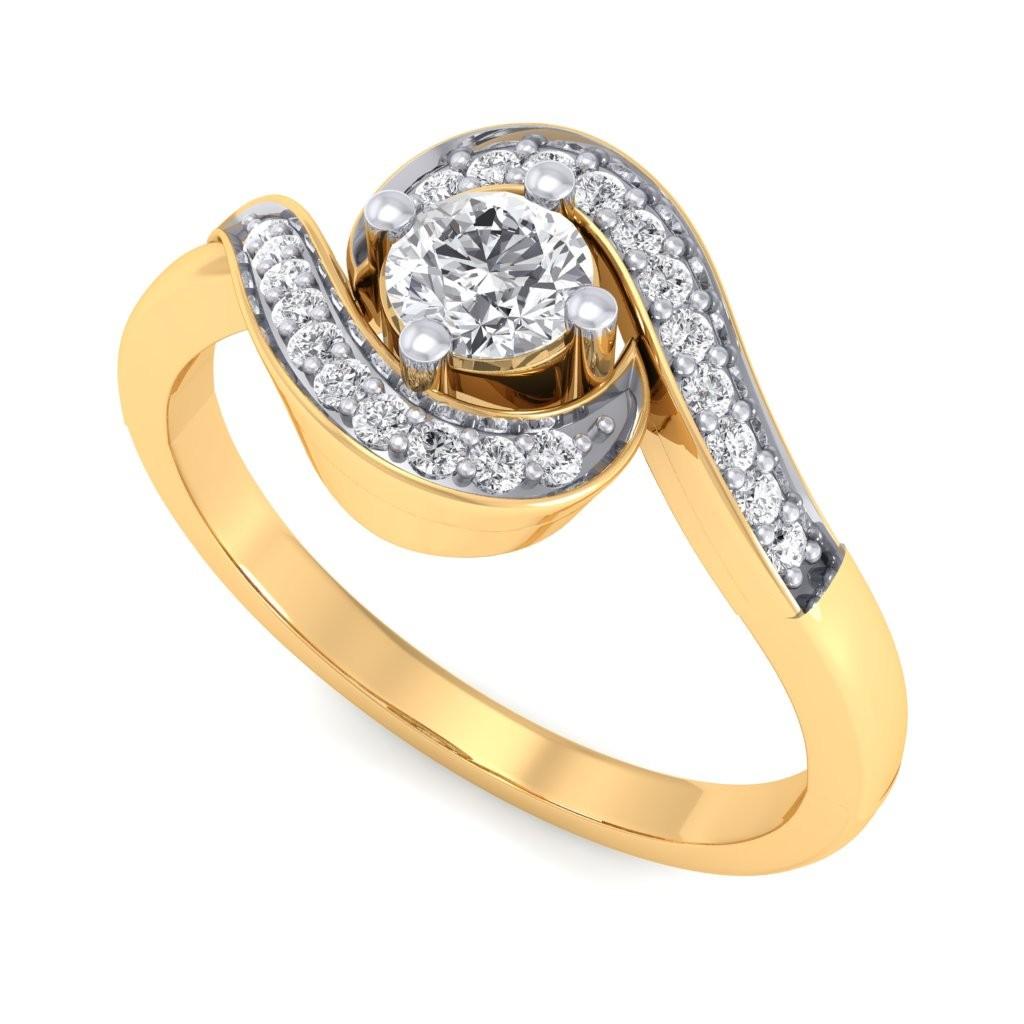 The Amadora Ring