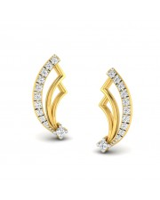 The Harmony Earrings