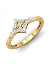 The Helena Ring