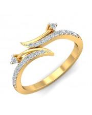 The Samah Ring