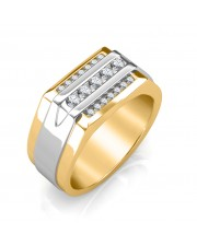 The Richard Ring for Him