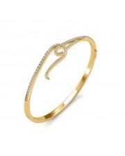 The Forever Bond Bracelet