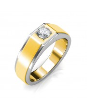 The Gordon ring for him