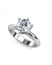 The Arianna Engagement Ring