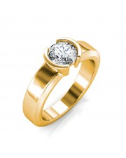The Jonas Ring For Him