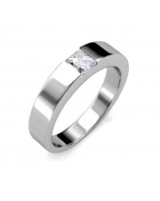 The Julius Ring for Him