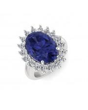The Lorena Ring