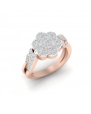 The Annabelle Ring