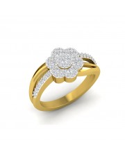 The Reeva Ring