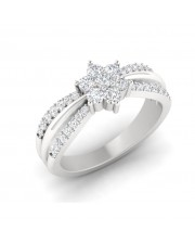 The Danielle Ring