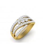 The Aressa Ring
