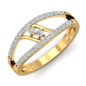The Irina Ring