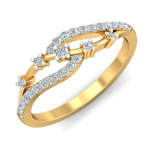 The Rania Ring