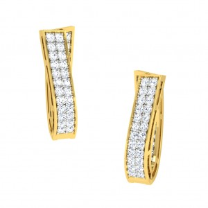 The Vierra Earrings
