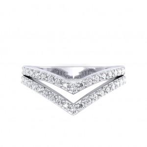 The Nova V Ring