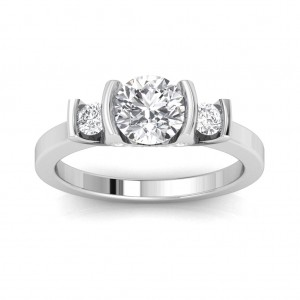 Nitza Engagement Ring