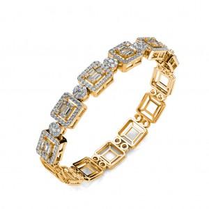 The Amadeus Bracelet