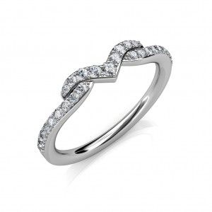 The Soraya Ring