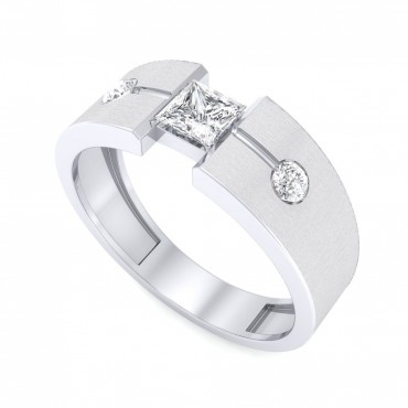 THE MORGAN RING FOR HIM